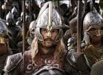 Visionneuse de chevalier
