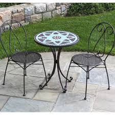 Patio Umbrella Side Table by 100 Small Patio Table Best 25 Small Patio Furniture Ideas On