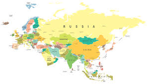 Map Of Europe And Africa by 100 Map Of Europe Asia And Africa Europe Executive Wall Map