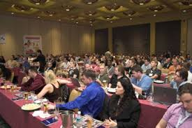 DATING INDUSTRY AND INTERNET DATING CONFERENCE  Los Angeles at The