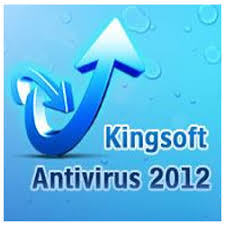 Kingsoft Antivirus 2012 SP5.7 Download Last Update