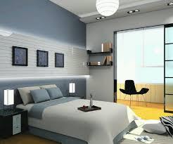 Best Bedrooms Design Home Design Ideas - Best bedroom designs