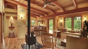 Rancher Style Homes Open Floor Plan Ranch Style Homes Elegant Open Floor Plan Ranch