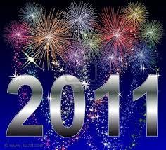 Feliz año nuevo Images?q=tbn:ANd9GcQeOc6k-9SGvmJ0UM_x7Voj6dA0wGd0DXOqBPjv_tYxJGVaHDwGCA