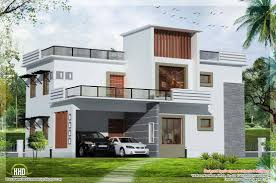 European House Designs Small European Castle House Plans U2013 House Style Ideas