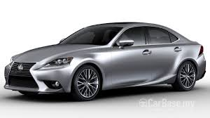 lexus car price com lexus cars for sale in malaysia reviews specs prices carbase my