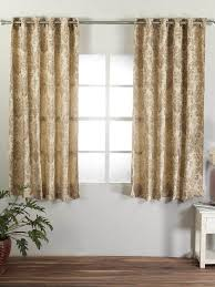 Ponden Home Interiors by Splendid Ideas Home Design Curtains Interior For A Modern On