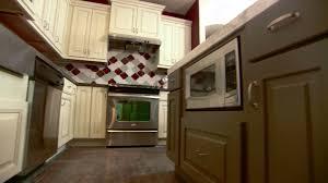 kitchen crashers diy