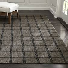 West Elm Outdoor by Area Rugs Marvellous Crate And Barrel Outdoor Rugs Interesting