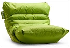 Big Joe Lumin Chair Multiple Colors Blue Big Joe Bean Bag Chairs Home Design Gallery