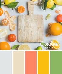 15 downloadable pastel color palettes for summer pastel color
