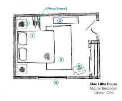 floor plans for additions learntutors us
