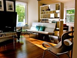 Furniture Of Living Room Modern Living Room For Small Spaces Youtube