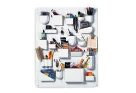 Simple Silo Builder Uten Silo 1 White By Vitra Stylepark