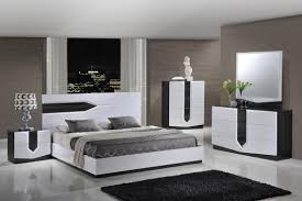 White Bedroom Ideas Uk Masculine Grey Bedroom Cheap Stripes Horizontal Painted Wall Grey
