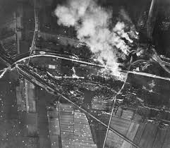 Battle of Rotterdam