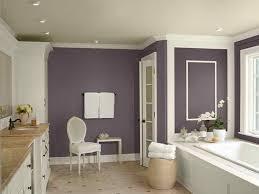 elegant interior and furniture layouts pictures best 25 bathroom