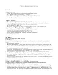 sample bank teller resume cover letter examples of skills and abilities on a resume examples cover letter resume example bank teller resume no experience examples of skills and qualifications forexamples of