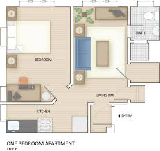 One Bedroom Apartment For Rent by Section 8 Housing And Apartments For Rent In Philadelphia