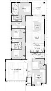 Home Design 3d Play Online Best 25 Single Storey House Plans Ideas On Pinterest Sims 4