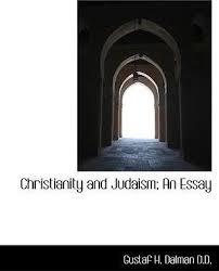 bol com   Liberal Judaism  An Essay  Claude Goldsmid Montefiore   GO TO PAGE