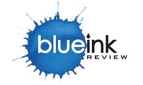 Blueink logo