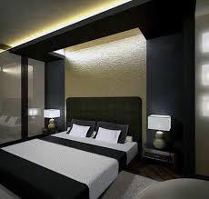 bedrooms bedroom ideas 2016 master bed design bed design ideas