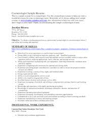 Customer Service Manager Resume Sample  best photos of call center     Daiverdei