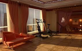 Interior Design Ideas For Open Floor Plan by Furniture Barefoot Contessa Shrimp Open Floor Plan Decorating