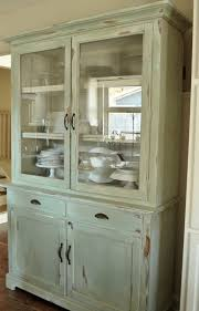 sideboards marvellous wood hutch with glass doors wood hutch sideboards wood hutch with glass doors used hutch for sale wine buffet cabinet dining room
