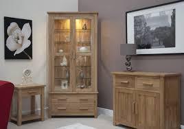 Corner Living Room Cabinet by Popular Living Room Cabinets Chocoaddicts Com Chocoaddicts Com