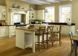 White Country Kitchen Cabinets Cool Country Kitchen Designs Roy Home Design