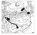 Ma Laguna 2 V6 Initiale 2002 210cv - Renault Laguna - FORUM ...