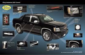 nissan altima 2013 accessories chrome trim led lighting car accessories truck accessories and