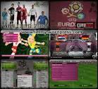 Update Pes 6 Isl 2013 Terbaru February Mediafire