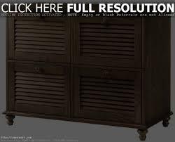 unfinished wood file cabinets fantasy office furniture filing