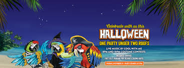 Halloween Express Tulsa Ok Hours by Margaritaville Restaurant In Atlantic City Atlantic City Nj