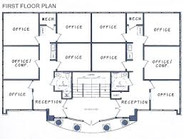 Plans Design by Best 25 Commercial Building Plans Ideas On Pinterest Investment