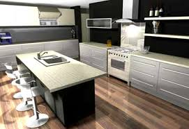kitchen design tool free home design ideas