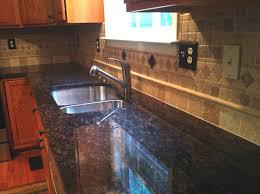 granite countertop truckload sale kitchen cabinets venting a