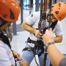 fall protection qualified person gravitec systems inc
