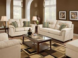 cool living room chairs inspiration 30 living room furniture sale online inspiration of