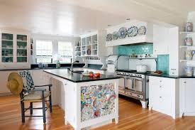 kitchen island idea amazing idea modern and traditional kitchen
