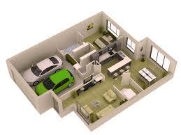the best 3d home design software best cad software for home design