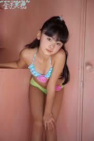 imoutoTV Miho Kaneko imagesize:1200x1800 b 