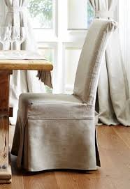 Pattern For Dining Room Chair Covers by Extraordinary Formal Dining Room Chair Covers 68 In Chairs For
