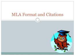 pages double spaced essay   The Fit Union AcademicTips org argumentative essay about millennium development goals