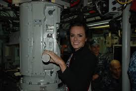 USS Alexandria (SSN-757)