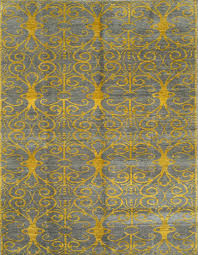 muna home the carpet brand of combinations and cultural mixtures