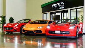 charlotte home theater enterprise now offering luxury car rentals at charlotte douglas